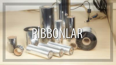 ribbonlar